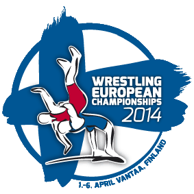 Волиняни приймають участь у Чемпіонаті Європи з вільної боротьби серед дорослих.